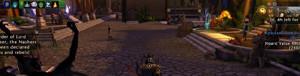 Neverwinter - PS4 Tips n Tricks