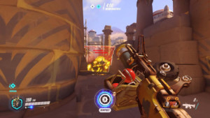 10 Essential Tips for Overwatch