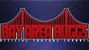 Bay Area Buggs