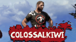 ColossalKiwi