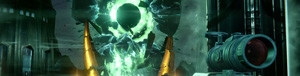 Crota's End Raid Clinic