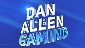 Dan Allen