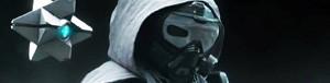 Destiny Live Action Trailer