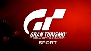 GRAN TURISMO TV