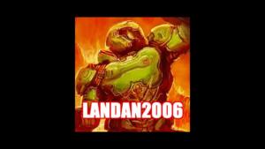 LANDAN2006