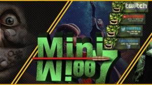 MiniMi 007