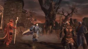 Neverwinter Gameplay Trailer