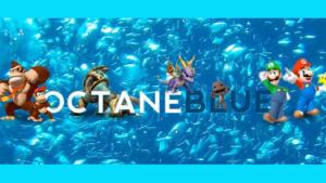 octaneblue