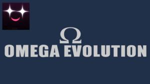 omegaevolution