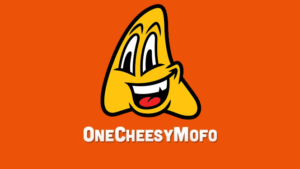 OneCheesyMofo