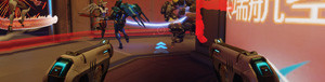 Overwatch: A Complete Beginners Guide