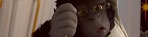 "Overwatch Animated Short | ""Recall"""