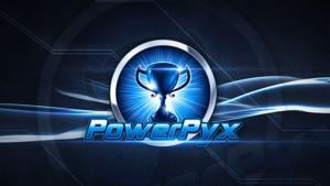 PowerPyx