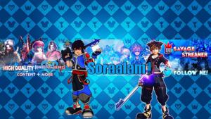 Soraalam1