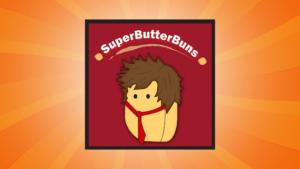 SuperButterBuns