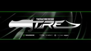 TheRazoredEdge